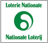 Vers le site de la Loterie Nationale